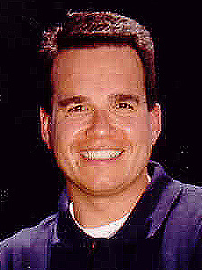 Chris Gebeck