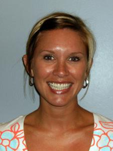 Jennie Ogard