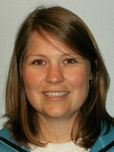 Sarah Pothost