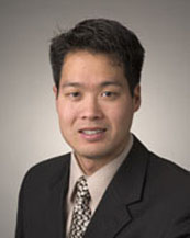 Kenji Sudoh, MD, Medical Director
