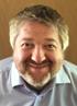 Portrait of Wade Petrich