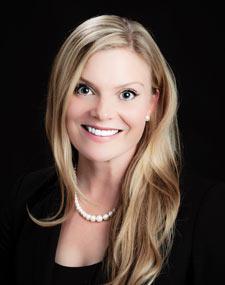 Portrait of Shauna Overgaard, MOOC Course Author