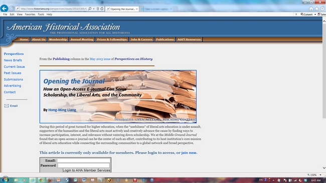 Cheap Creative Writing Ghostwriters Websites Usa » Professional Dissertation Abstract
