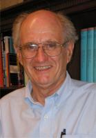 Edward L. Farmer
