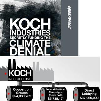 http://www.greenpeace.org/usa/campaigns/global-warming-and-energy/polluterwatch/koch-industries/