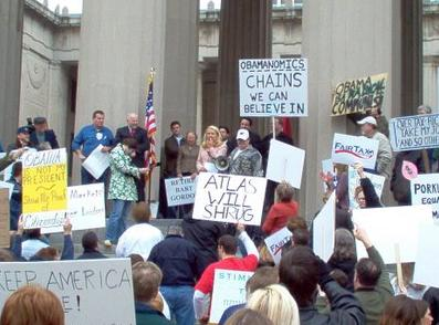 http://2.bp.blogspot.com/_L5EFG-vZEHo/SeUwhxMTgyI/AAAAAAAAA5E/Zabpl1l_ojQ/s400/Tea+Party+Protest.JPG