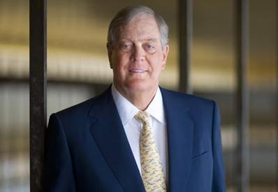 http://www.forbes.com/lists/2008/54/400list08_David-Koch_QMFE.html