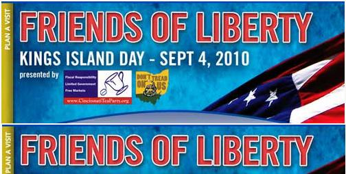 http://www.ohiolibertycouncil.org/?p=2265