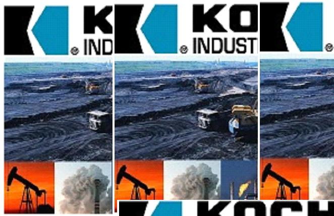 http://thegreenmarket.blogspot.com/2010/04/koch-industries-criminal-environmental.html