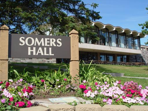 CSS is considering adding 250 more beds for freshman housing 