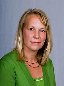 Lynn Kalnbach, PhD