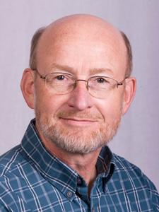 Robert J. Hartl, M.A.
