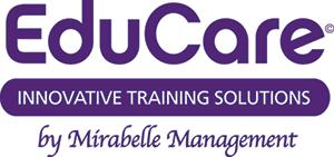 EduCare Innovative Training Solutions logo