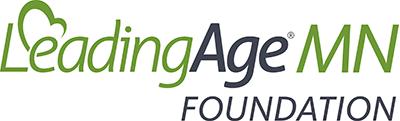 LeadingAge MN Foundation logo