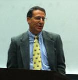 Skip Fischer, Ph.D.