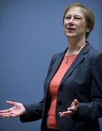 an image of Jo Ann Hoag