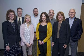 Kristi Stokes Group