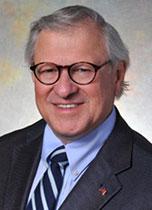 Mark Weitz
