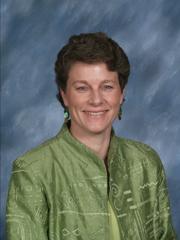 Karen Schuder