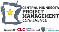 Central Minnesota Project Management Conference