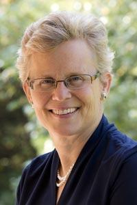 Amy Banks, M.D.