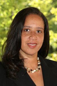 Karen T. Craddock, Ph.D.