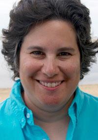 Harriet L. Schwartz, Ph.D.