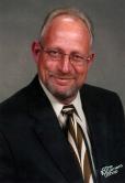 David Kuefler