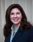 Marcy Steinke