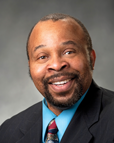 Dr. Vincent Ohaju