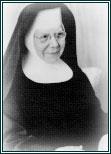 Mother Athanasius Braegelman, O.S.B. 1942 - 1954