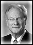 Larry Goodwin, Ph.D. 1998-2016
