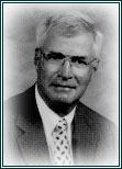 Daniel H. Pilon, Ed.D. 1981-1998