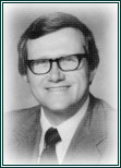Bruce W. Stender, Ph.D. 1975-1981