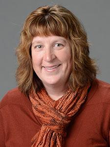Dr. Lynn Hamre