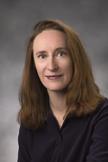 Tammy Ostrander