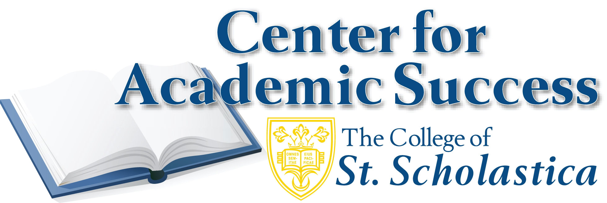 center for academic success