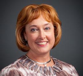 Rita K. Bowen, MA '00