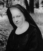 Sister Alice Lamb
