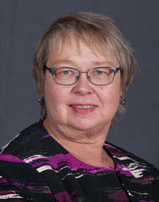 Susan Nelmark