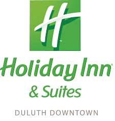 Holiday Inn - Downtown Duluth