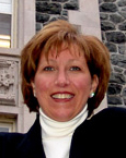 Brenda Kimlinger