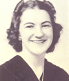 Sister Timothy Kirby