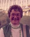 Sister Tim