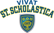 Viviat Logo