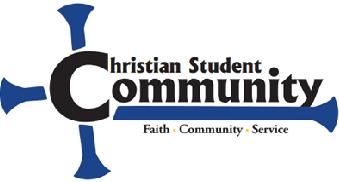 CSC Image