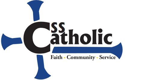 CSS Catholic