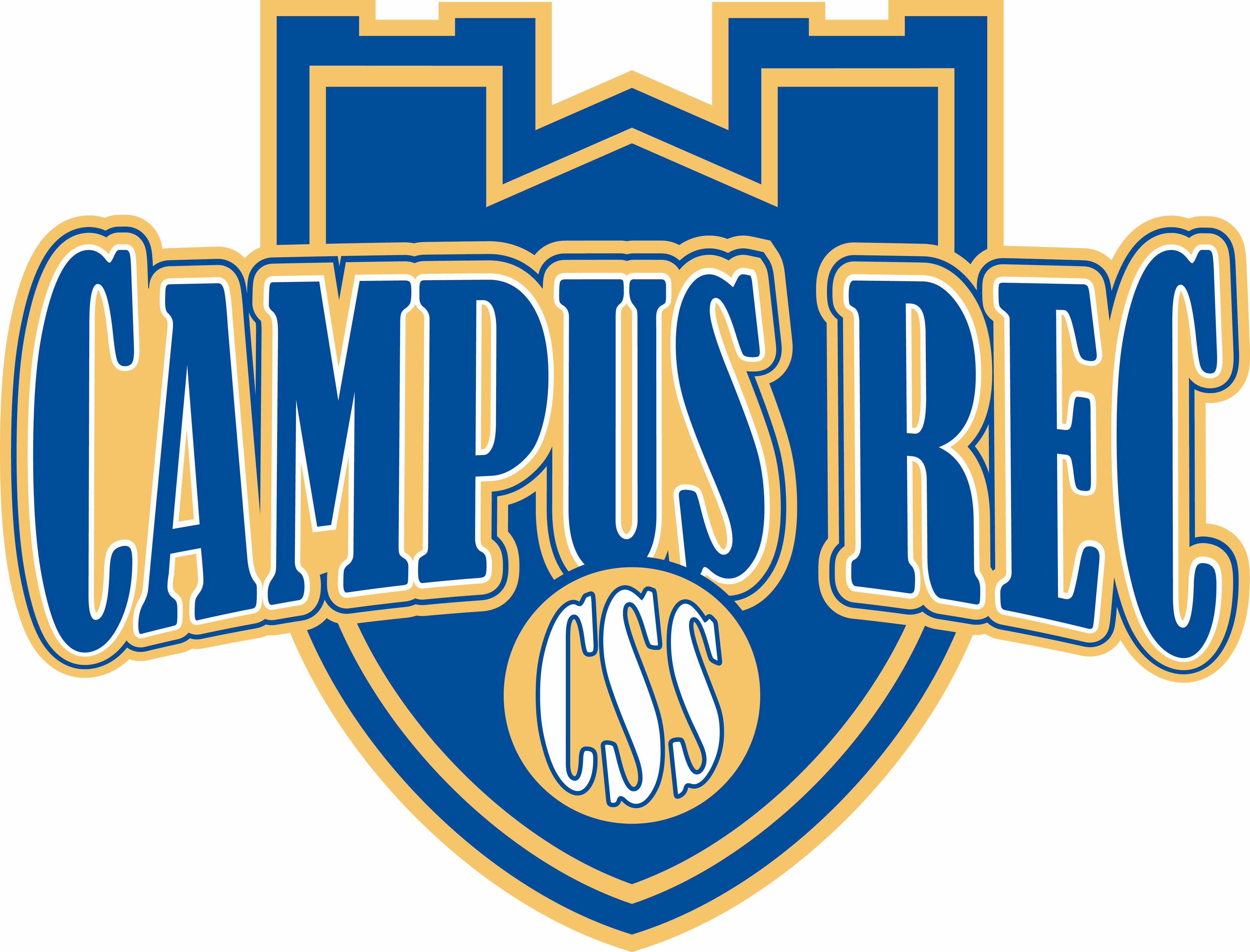 CSS Campus Rec