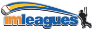 IMLeagues.com Logo