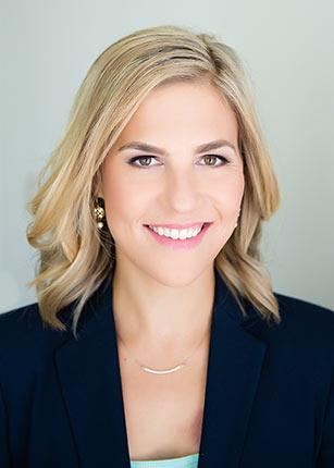 Carrie Taylor Kemp